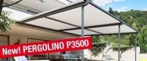 STOBAG_Banner-P3500