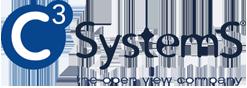 c3system